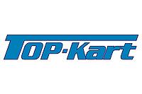 partner_topkart