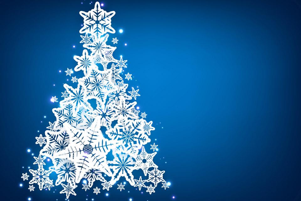 Frohe Weihnachten Und Schönes Neues Jahr.Frohe Weihnachten Und Ein Gutes Neues Jahr Rtg Kartsport